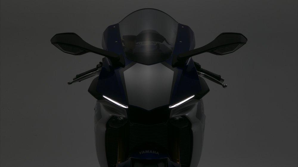 R1_sportsbikes