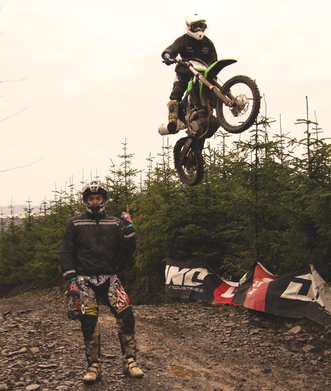 adam_jump
