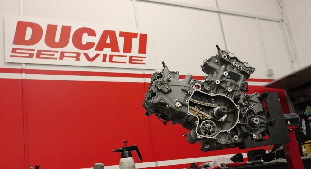 44t_duc_motor