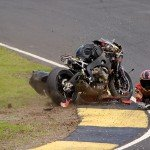 knockhill_bsb_crash