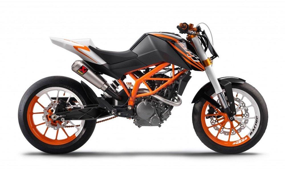 38244_KTM_125_Race_Version_Concept_Bike_1024