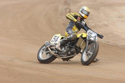 thunderbike_44t