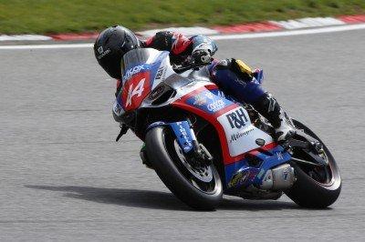 R02 Brands Hatch P&H 19-04-15 008