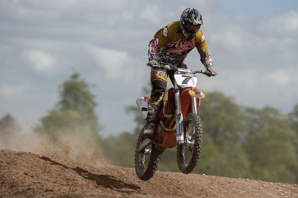 350_1_KTM_motocross_experience_336_NFL6132