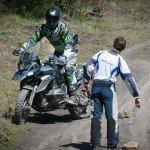 Off-Road-Skills-2015-99-of-235