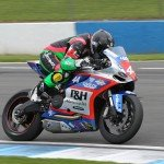 R04 WSB Donington P&H 24-05-15 059