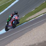 WSB Donington P&H 22-05-15 100