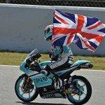 Danny_Kent_Moto2-2015