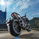 2-22 Diavel Carbon MY16