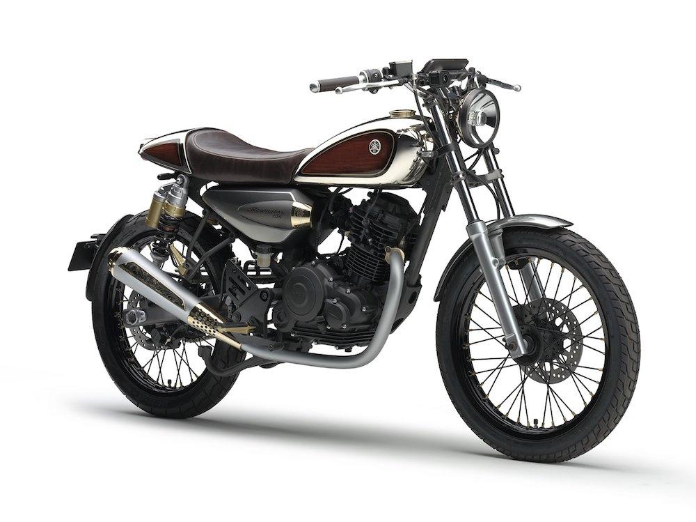 2015TMS_Resonator125cc_Concept_006