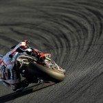 00 Valencia Test MotoGP 10 y 11 de noviembre de 2016. Circuito Ricardo Tormo