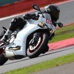 Ducati Track Day 28-07-15 Silverstone 089