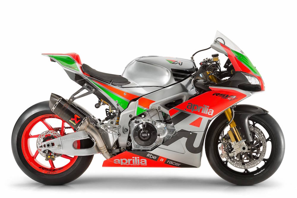 Aprilia Rsv4 R Fw 2016 Updates To Rf HD Wallpapers Download free images and photos [musssic.tk]
