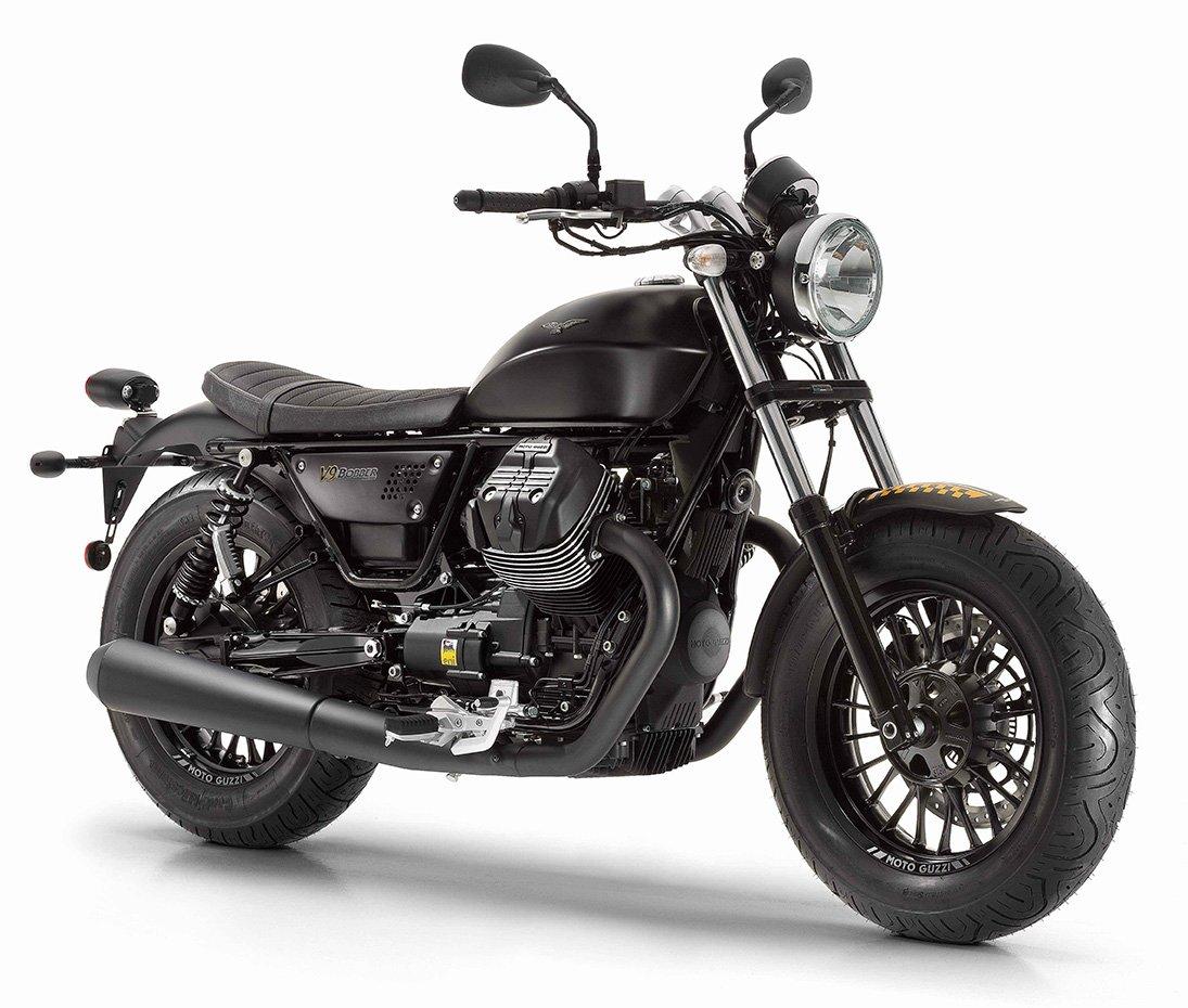 moto-guzzi-v9-bobber-anteprima