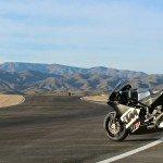 WP-KTM Moto2 Almeria 2016-1