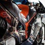 129898_Alex Hofmann KTM RC16 Spielberg 2015