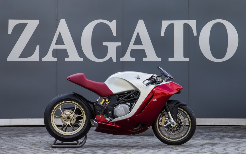 3438_MV AGUSTA F4Z ONE-OFF copy
