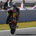 Brad Binder KTM RC250 GP Jerez 2016-1