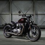 bobber2_lighter_triumph_1087_grd_rt_new_bg