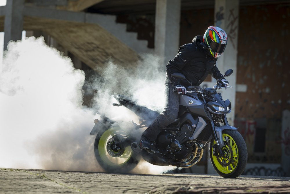 yamaha_mt09_2016_mall_1338