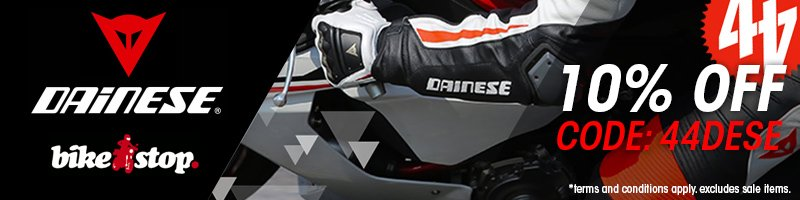large_dainese