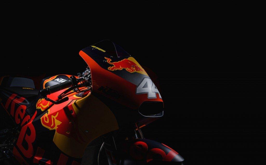 166980_Pol Espargaro KTM RC16 2017