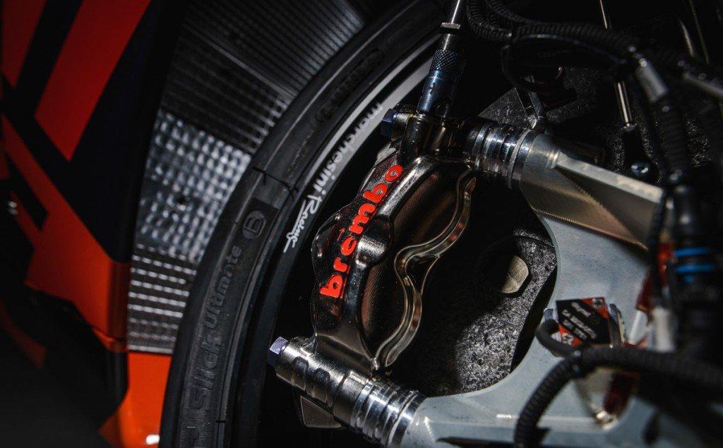 166984_Brembo Pol Espargaro KTM RC16 2017