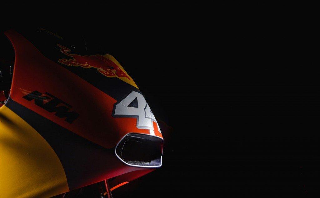 166987_Pol Espargaro KTM RC16 2017