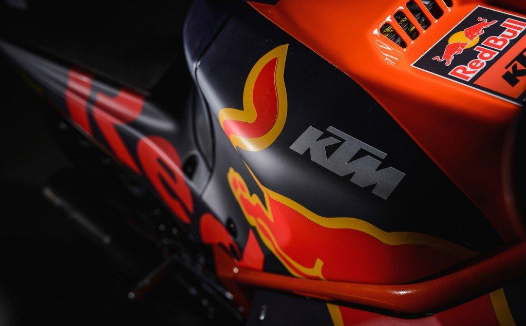 166990_KTM RC16 2017