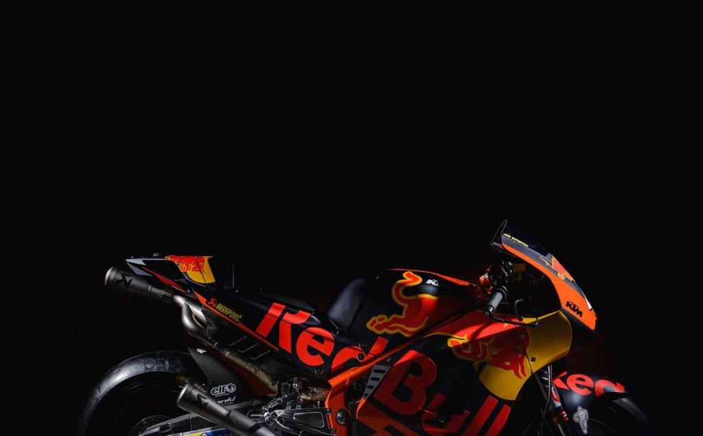 166991_Pol Espargaro KTM RC16 2017
