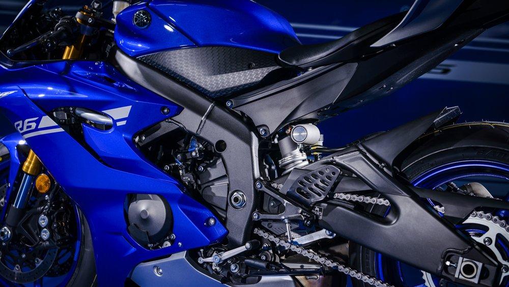 2017-03 Yamaha R6 spain-183