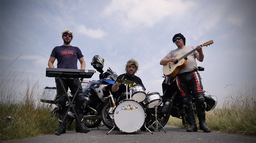 band_lotr