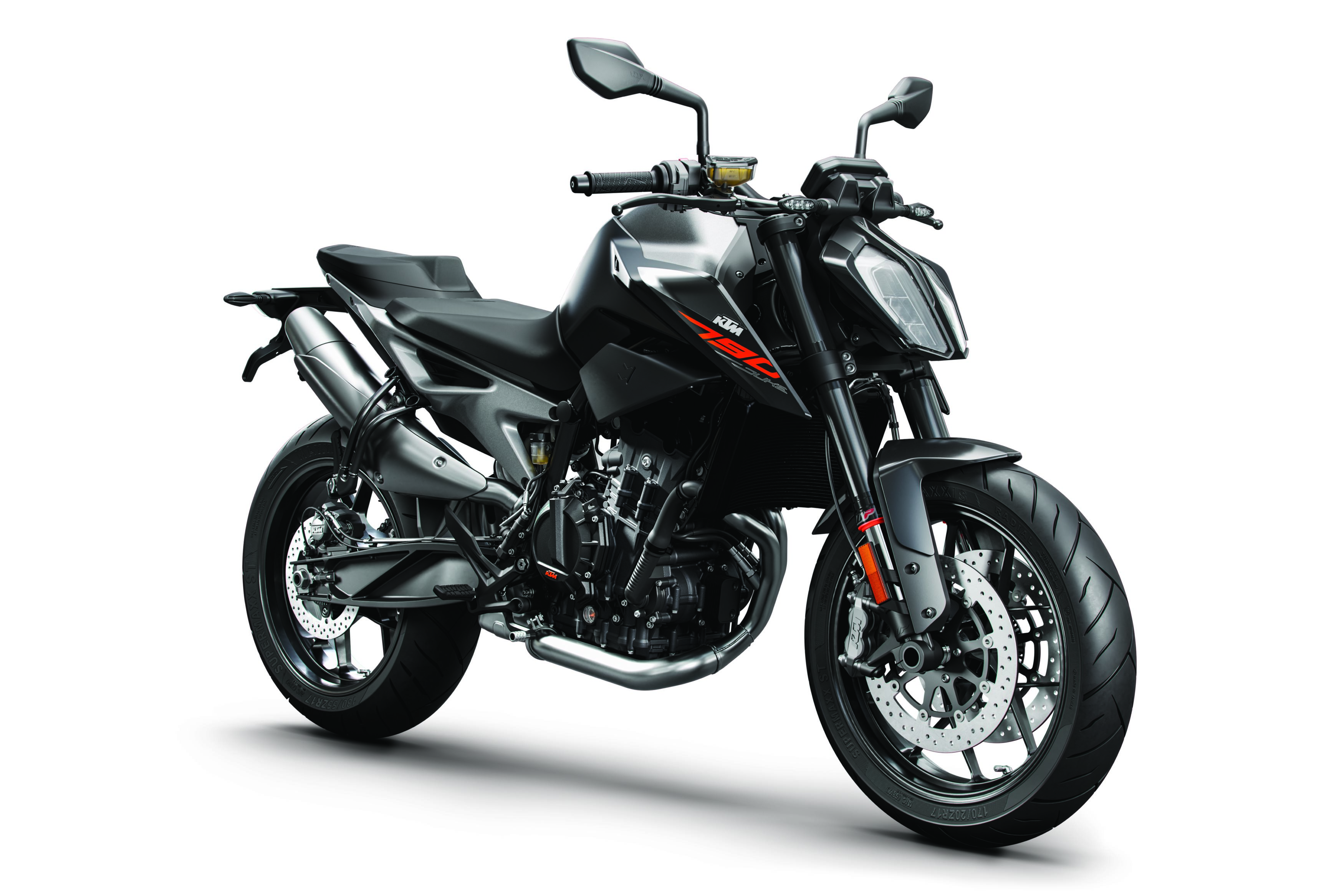 KTM 790 DUKE black MY18_RiFront